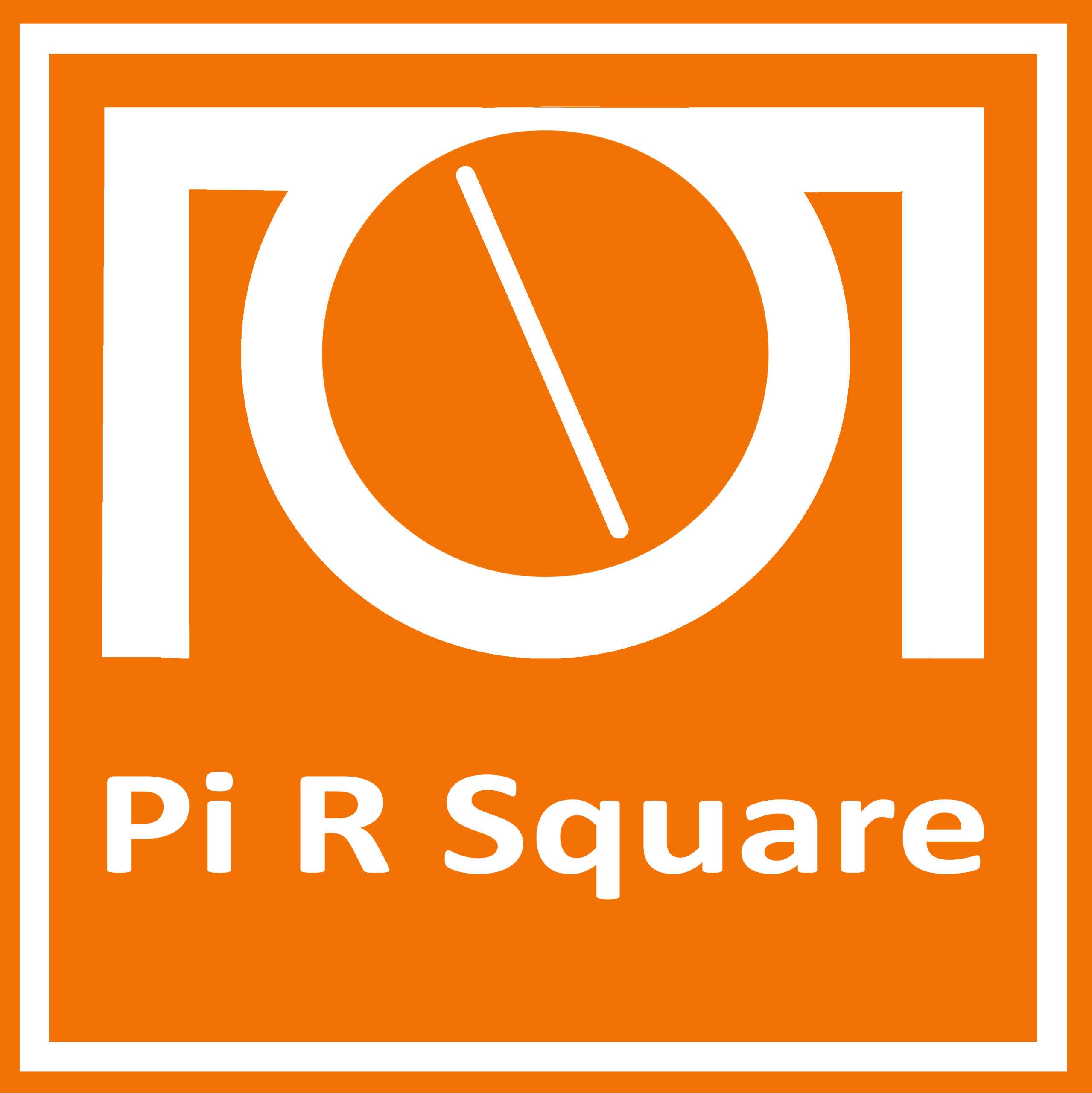 Pi R Square Digital Solutions Pvt Ltd